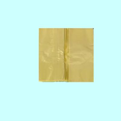 کیسه زباله 70*55 زرد(آسیابانی)