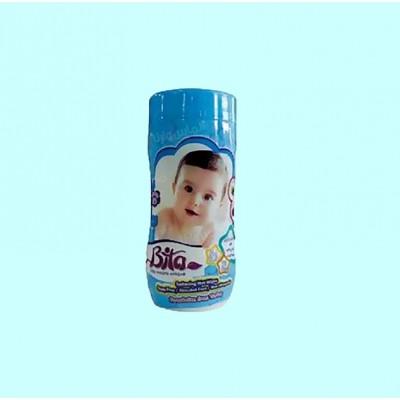 دستمال مرطوب استوانه کودک...