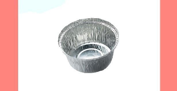 آلومینیوم خورشتی
